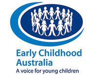 ECA-Logo-25mm