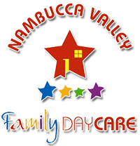 Nambucca Valley Family Day Care