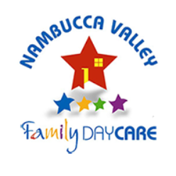 Nambucca Valley Family Day Care And Childcare