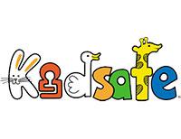 kidsafe_logo